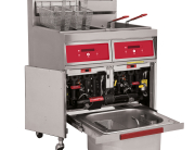fryer-2gr45cf-ql