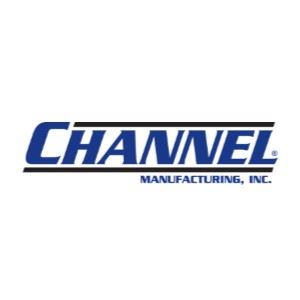 Channel Mfg. Logo