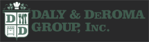 Daly & DeRoma Group, Inc.